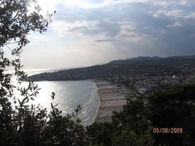Photo for 2BR Apartment Vacation Rental in Gaeta