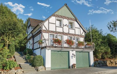 Photo for 3 bedroom accommodation in Attendorn
