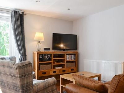 Photo for 2 bedroom accommodation in Buildwas, near Ironbridge