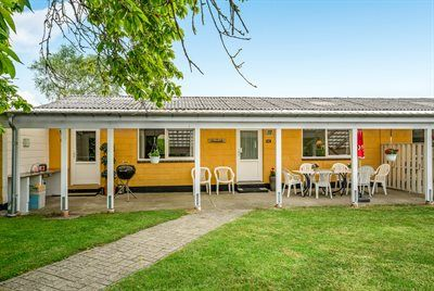 Photo for 2 bedroom accommodation in Sydals