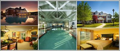 Photo for ONE WEEK LEFT - June 4 through 11 - ask about our special rate