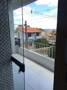 Photo for House in the historical centrinho of São Thomé with beautiful view.