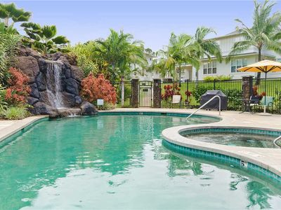 Photo for Bright Spacious Well Appointed 3BR, 3BA Condo
