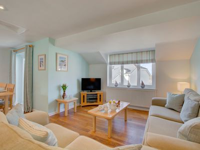 Photo for 10 The Watermark - Two Bedroom House, Sleeps 4