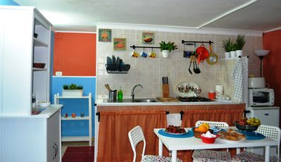 Photo for My Way Apartment Naples