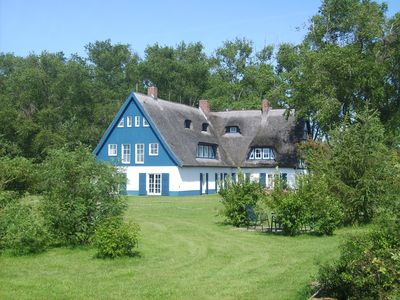 Photo for Holiday under the thatched roof - Flat 6