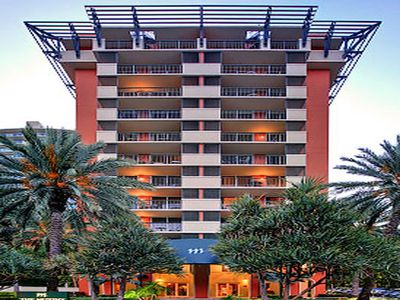 Photo for Coconut Grove Mutiny Hotel One Bedroom Suite King Bed Newly Listed Florida Resort!!!!