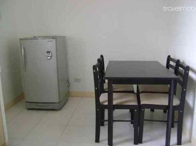 1 Bedroom Furnished Apartments