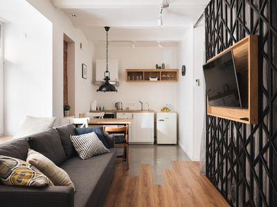 Photo for LoftPlace__Apartment