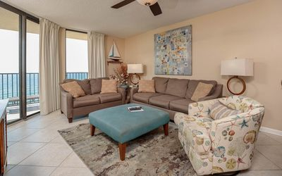 Photo for Two bedroom Condo 909 at Phoenix 5