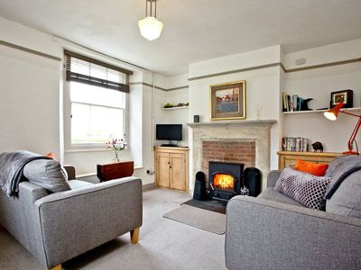 Photo for 2 bedroom accommodation in Somerton