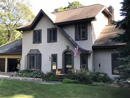 Photo for 9BR House Vacation Rental in Dent, Minnesota