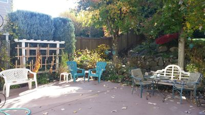 Photo for Garden Enthusiasts Large Home with 1 Single Guest Large Room 4Rent.