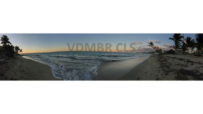 Photo for 3BR Apartment Vacation Rental in LOIZA, PUERTO RICO