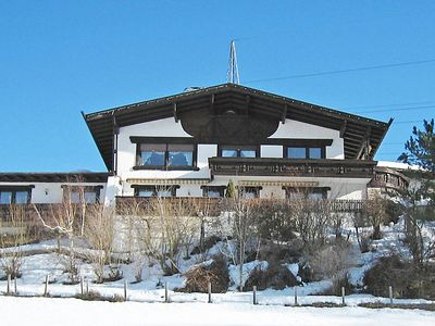 Photo for Apartment Lener  in Matrei am Brenner, Tyrol - 5 persons, 2 bedrooms