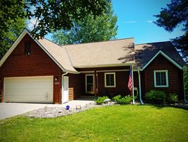 Photo for 3BR House Vacation Rental in Oronoco, Minnesota