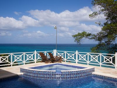 Photo for WATERFRONT LUXURY! CHEF! POOL! BE SPOILED! Kai Kala, Ocho Rios 10BR