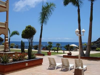 Photo for Luxurious Apartment In A Stunning Seafront Location