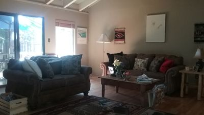 Photo for 2BR House Vacation Rental in IVGID, Nevada