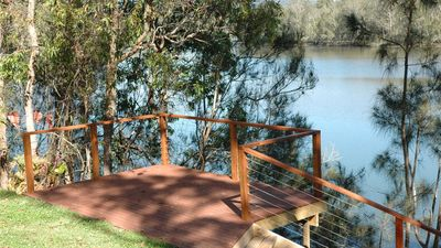 Photo for The River House - located at Nambucca Heads