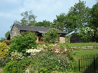 Photo for Cottage In Idyllic Setting On Edge Of Dartmoor