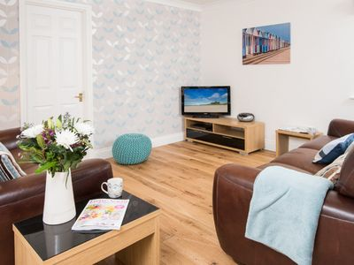 Photo for Greenleaf - Two Bedroom House, Sleeps 4