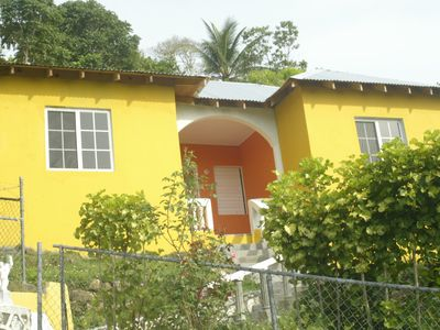Photo for Comfortable, Newly Constructed Cottage, Ready For Your Relaxation!!!