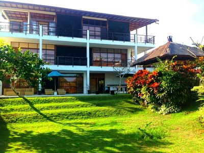 Photo for 5 bedroom Laveila villa Bali