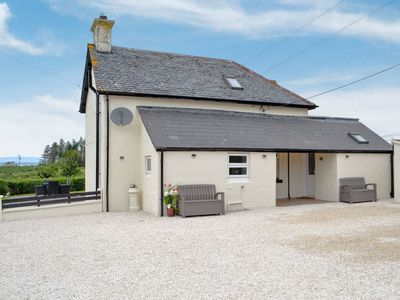 Photo for 2 bedroom accommodation in Near Arisaig