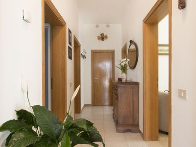 Photo for Apartment Levante in San Vincenzo - 7 persons, 3 bedrooms