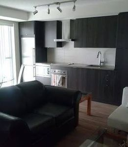 Photo for E.S.I Furnished Suites at Fly Condos
