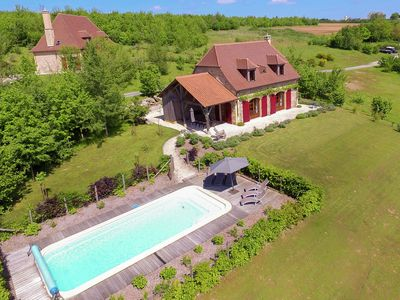 Photo for For those who are looking for a perfectly maintained, beautiful holiday home!