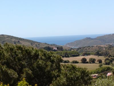 Photo for The Calmness Of The Countryside Close To The Sea ALATA