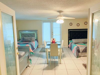 Photo for Home in Orlando!!!Close 2 Disney,  Universal,  Sea World !!! Pets are welcome!!