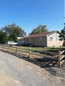 Photo for 2BR House Vacation Rental in Lewiston, Idaho