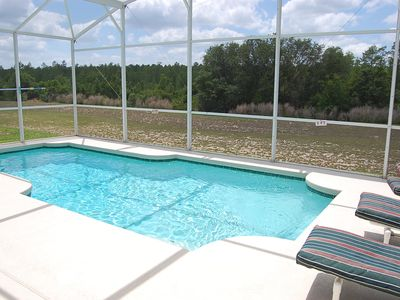 513birk southern comfort homeaway - Southern comfort pools ...