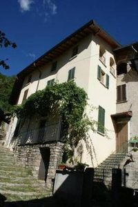 Photo for Holiday house Valsolda for 5 - 6 persons with 3 bedrooms - Holiday house