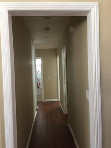 Photo for Vacation Home, North Hollywood Area, Near Universal Studios