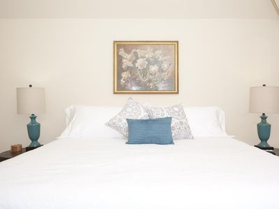 Photo for The Natchez Pearl - Monica's Room