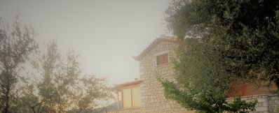 Photo for Menina Farm - Traditional stones country houses to rent