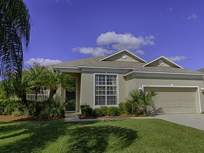 Photo for 1010 Golf Course Parkway @ Ridgewood Lakes