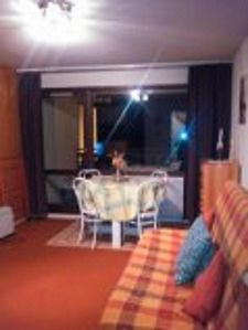 Photo for Le Collet D Allevard: studios - 1 room - 4 persons