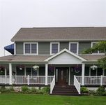 Lovely Home in Beautiful Jamesport Location