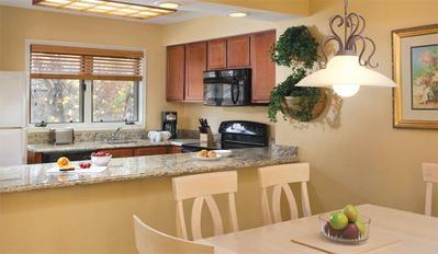 kitchen-dining-area-664x386_enhanced.jpg