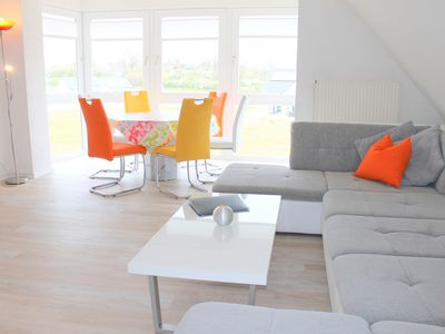 Photo for Apartment / app. for 5 guests with 72m² in Grömitz (3477)