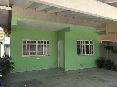Photo for House in Canto do Mar.