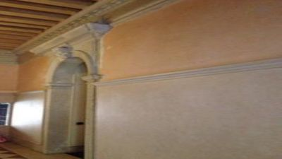Photo for Amazing flat S. Marco Square- Beautiful apartment close to S. Marco