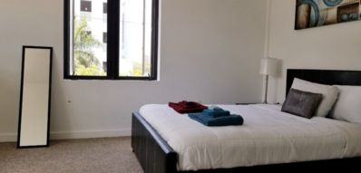Photo for Big and Beautiful Apartment in the heart of Miami!