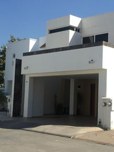 Photo for 3BR House Vacation Rental in Mazatlán, SIN