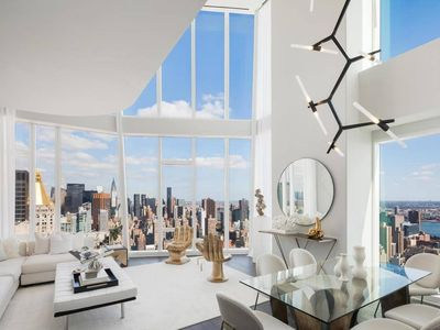 Photo for Duplex Residence with Breathtaking NYC View!